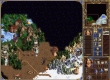 Heroes Chronicles: Conquest of the Underworld and Warlords of the Wasteland