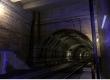 World of Subways Vol. 2: U7 Berlin