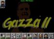Gazza 2