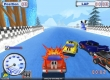 Funny Racer