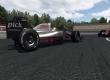 Virtual Grand Prix 3