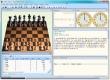 ChessPartner 6