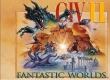 Civilization 2: Fantastic Worlds