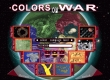 Colors of War