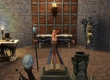 Sims Medieval, The