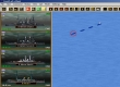 Naval Campaigns 2: The Battle of Tsushima