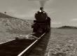 RailWorks 2 Train Simulator