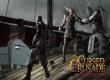 Cursed Crusade, The