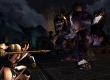 Lord of the Rings Online: Rise of Isengard, The