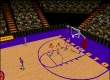 NCAA Final Four 1997
