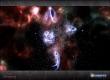 Star Shipping HD