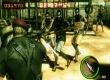 Resident Evil: Mercenaries