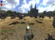 Mount & Blade. Огнем и мечом - Великие битвы