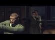 Mafia II: Joe's Adventure