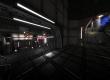 Alien Arena 2011