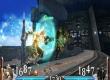 Dissidia 012: Final Fantasy