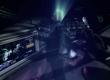 Darkstar: The Interactive Movie