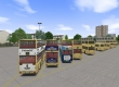 Omnibus Simulator