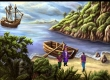 King's Quest 3 Redux: To Heir Is Human