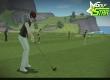 Golfstar