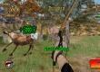 Remington Super Slam Hunting: Alaska