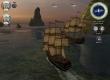 Корсары 3: Тайны Дальних Морей