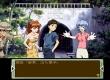 Neon Genesis Evangelion: Iron Maiden 2nd