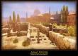 Adam's Venture: Episode 2 Solomon's Secret