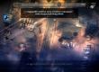 Anomaly: Warzone Earth