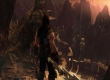 Garshasp: The Monster Slayer