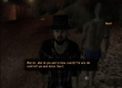 Fallout: New Vegas Honest Hearts