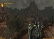 Fallout: New Vegas Honest Hearts