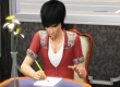 Sims 3: Generations, The