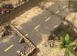 Jagged Alliance: Back in Action