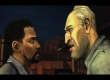 Walking Dead: Episode 1 A New Day, The