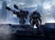 Warhammer 40k: Dark Millenium Online