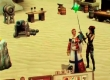 Sims Medieval:  Pirates and Nobles, The