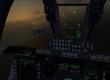 DCS: A-10C Битва за Кавказ