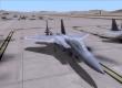 DCS: A-10C ����� �� ������