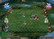 Might & Magic: Heroes Kingdoms