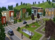 Sims 3: Town Life Stuff, The
