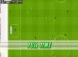 New Star Soccer 5