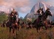 Total War: Shogun 2 - Rise of the Samurai