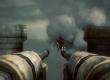 Guns of Icarus: Online