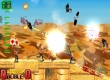Serious Sam: Double D