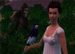 Sims 3: Pets, The