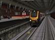 RailWorks 3: Train Simulator 2012