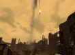 Fallout: New Vegas Lonesome Road
