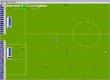 New Star Soccer 3