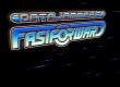 Data Jammers: FastForward